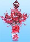 Super Valentine