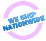 We-Ship-Nationwide